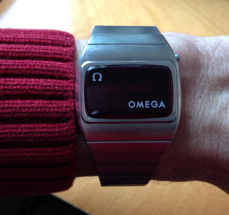 Name:  Omega.jpg Hits: 5879 Größe:  130,0 KB