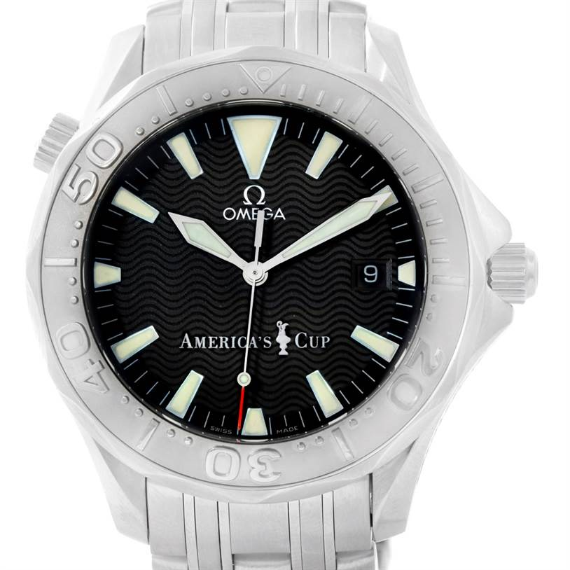 omega-seamaster-americas-cup-limited-edition-watch-25335000_8758_f.jpg