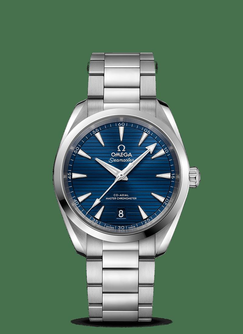 omega-seamaster-aqua-terra-150m-omega-co-axial-master-chronometer-38-mm-22010382003001-l.png