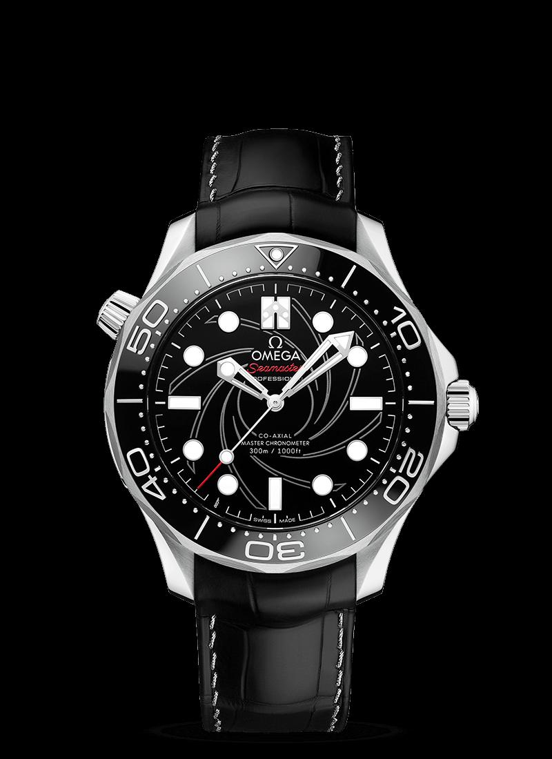 omega-seamaster-diver-300m-21093422001001-l.png