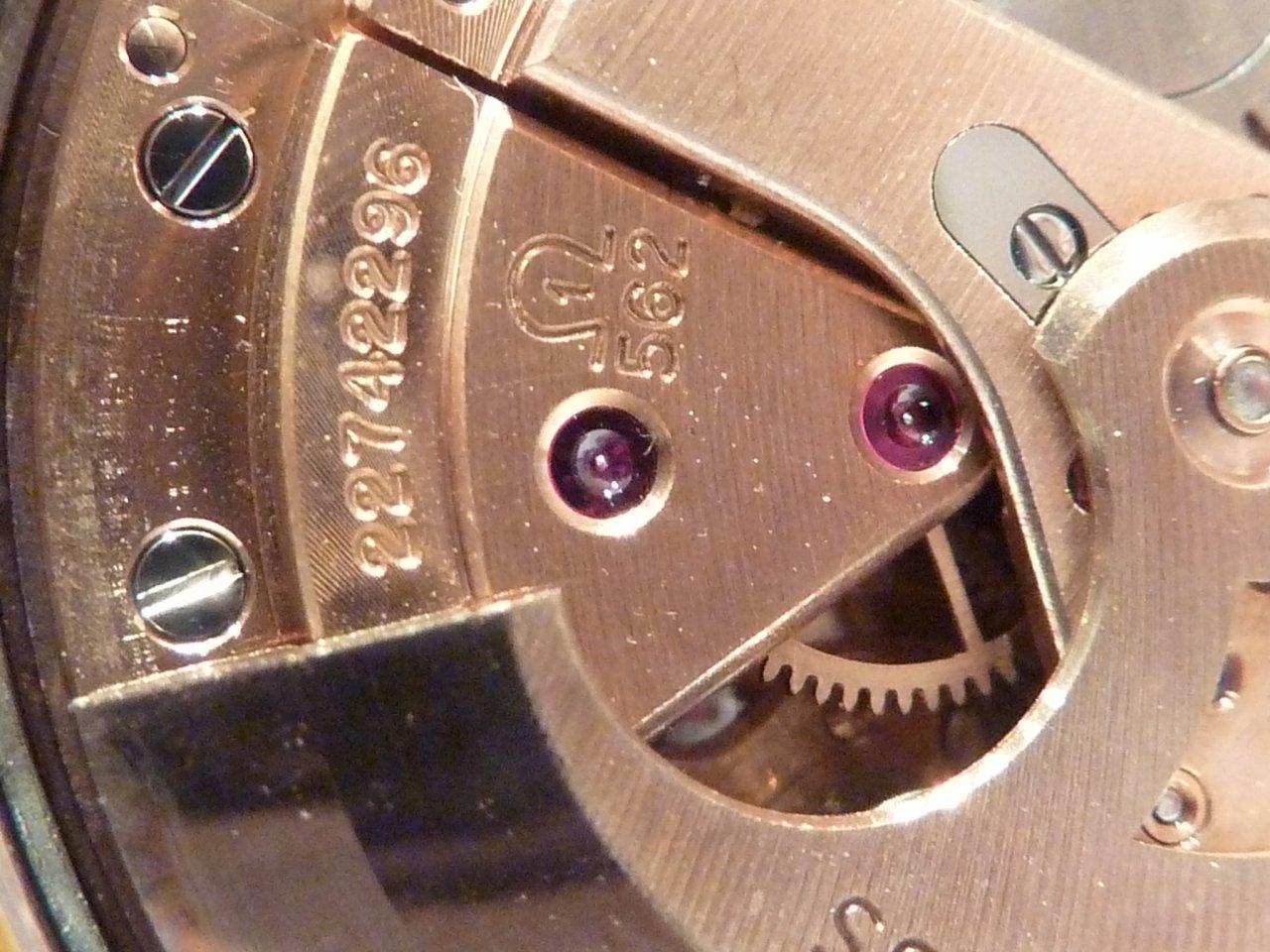 omega-weiss-10-.jpg