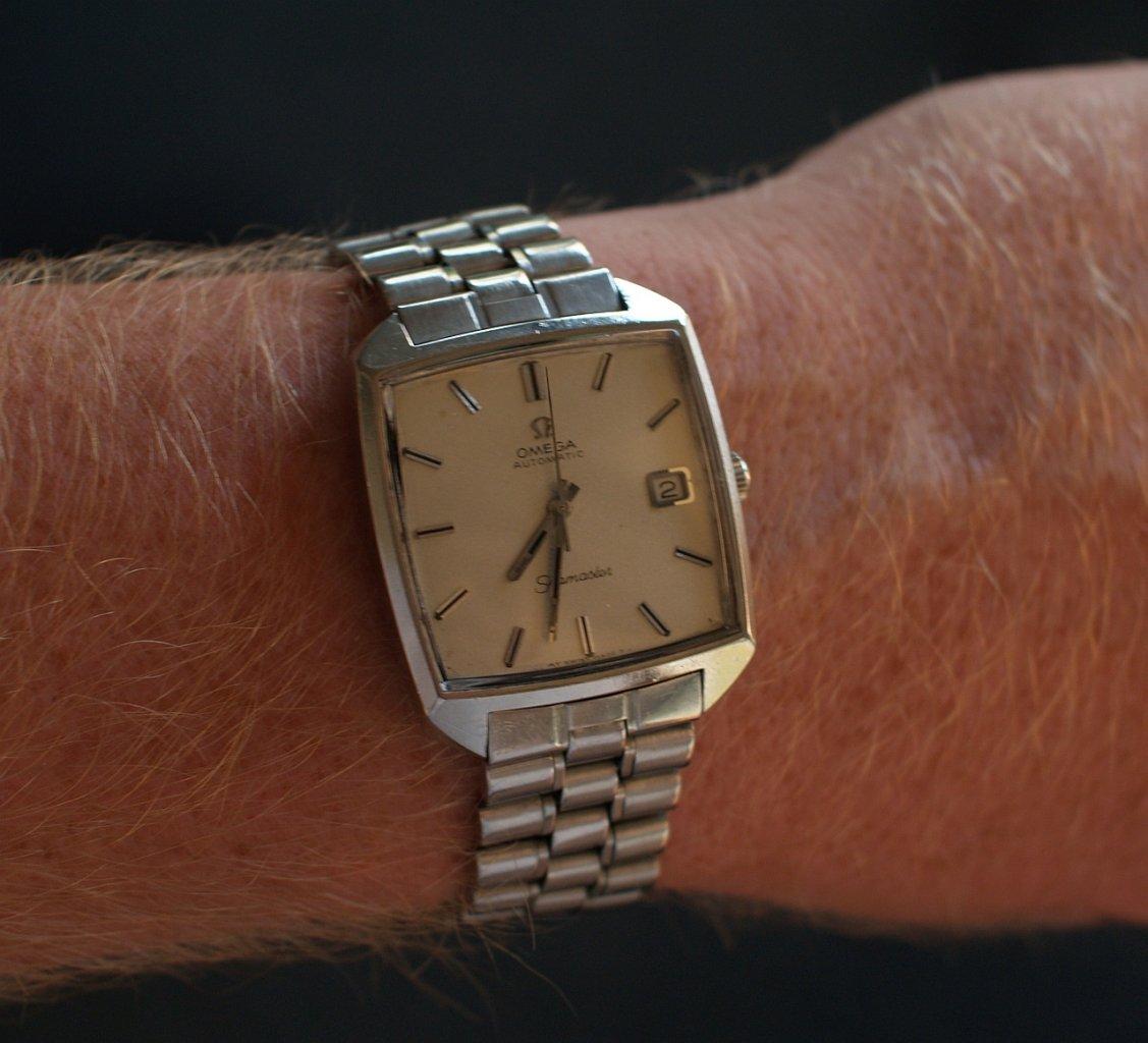 483884d1347256294-die-endgueltige-dresswatch-omega-seamaster-compressor-ref-166-042-omegasquare1.jpg