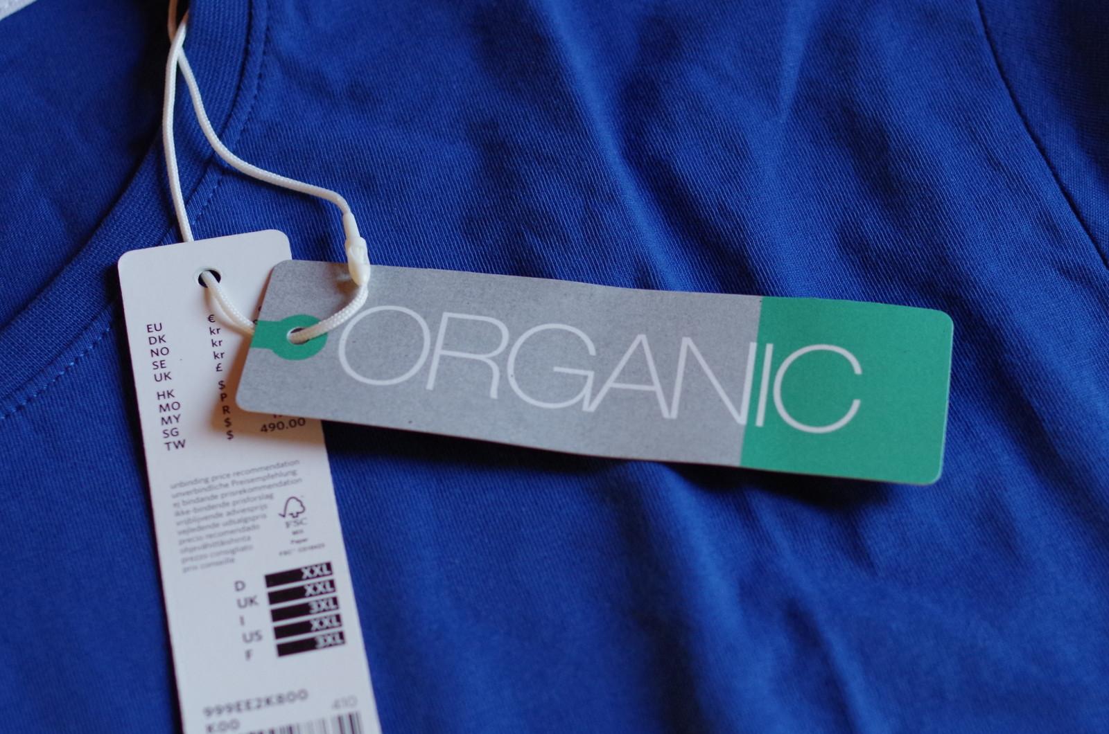 Organic (1).JPG
