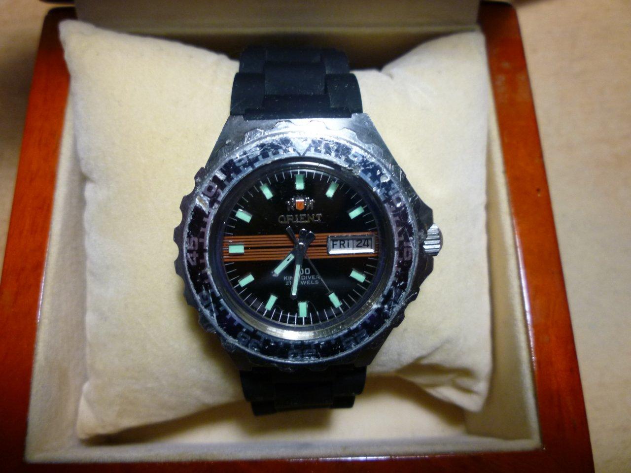 Seiko 時計 | 腕時計 人気