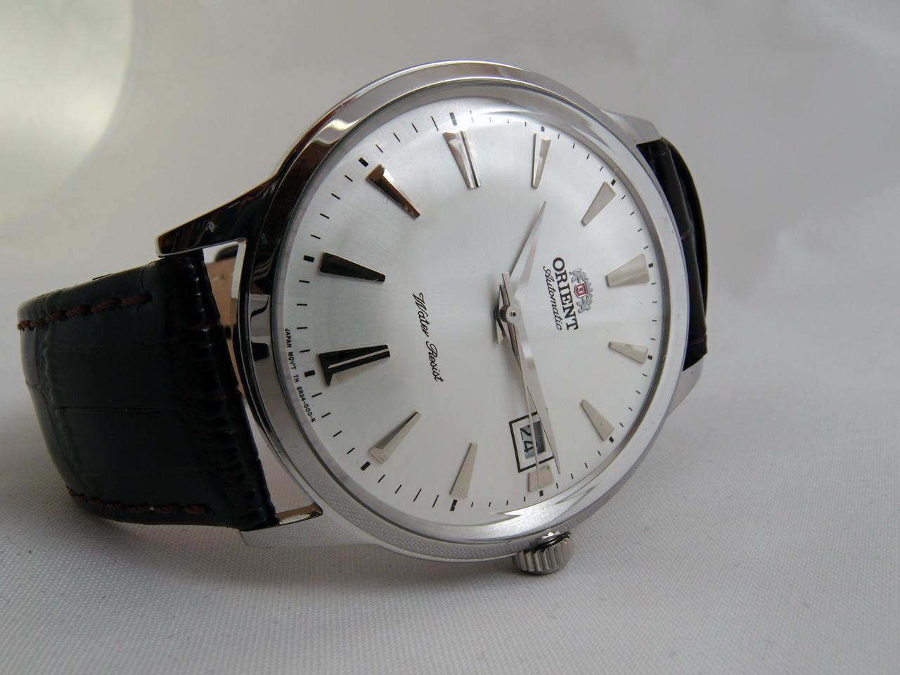 Aidez-moi pour choisir... 463067d1343474292-meine-neue-low-budget-dresswatch-orient-bambino-er24005w-orient-3