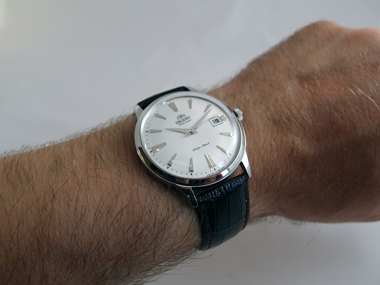 Quelle marque de montre choisir ? 463064d1343474292-meine-neue-low-budget-dresswatch-orient-bambino-er24005w-orient-6