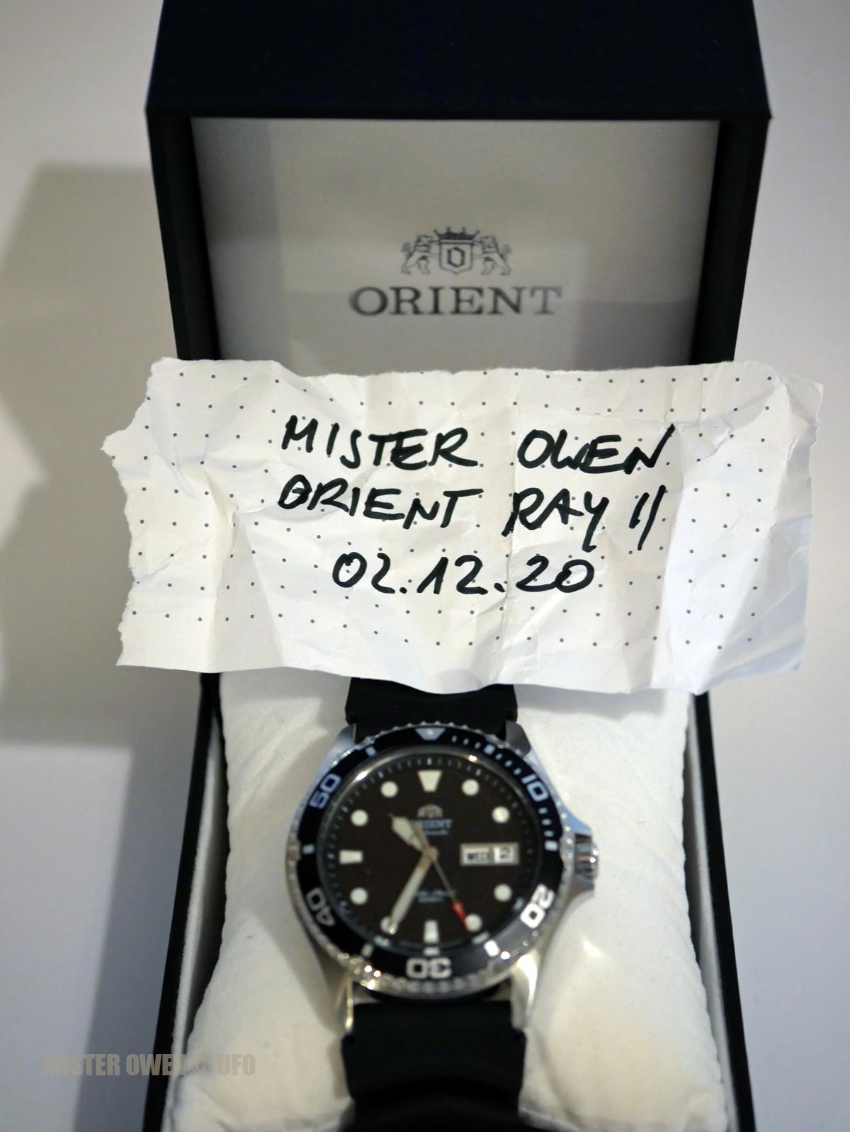 orient-ray-II-mister-owen-06.jpg