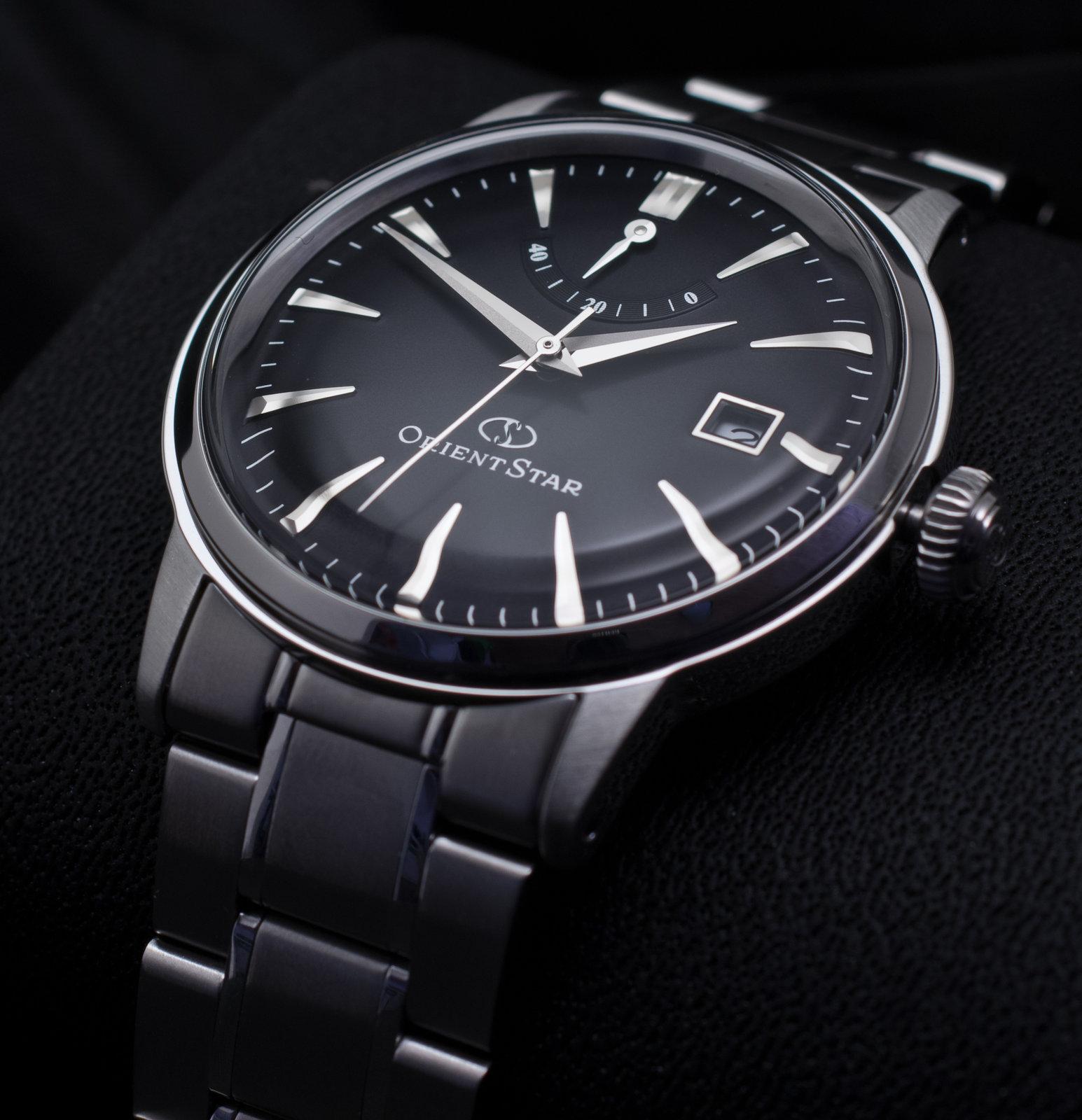 Reloj de vestir, consejo: 1007290d1420225913t-der-orient-fotothread-orient-star-el05002b-53