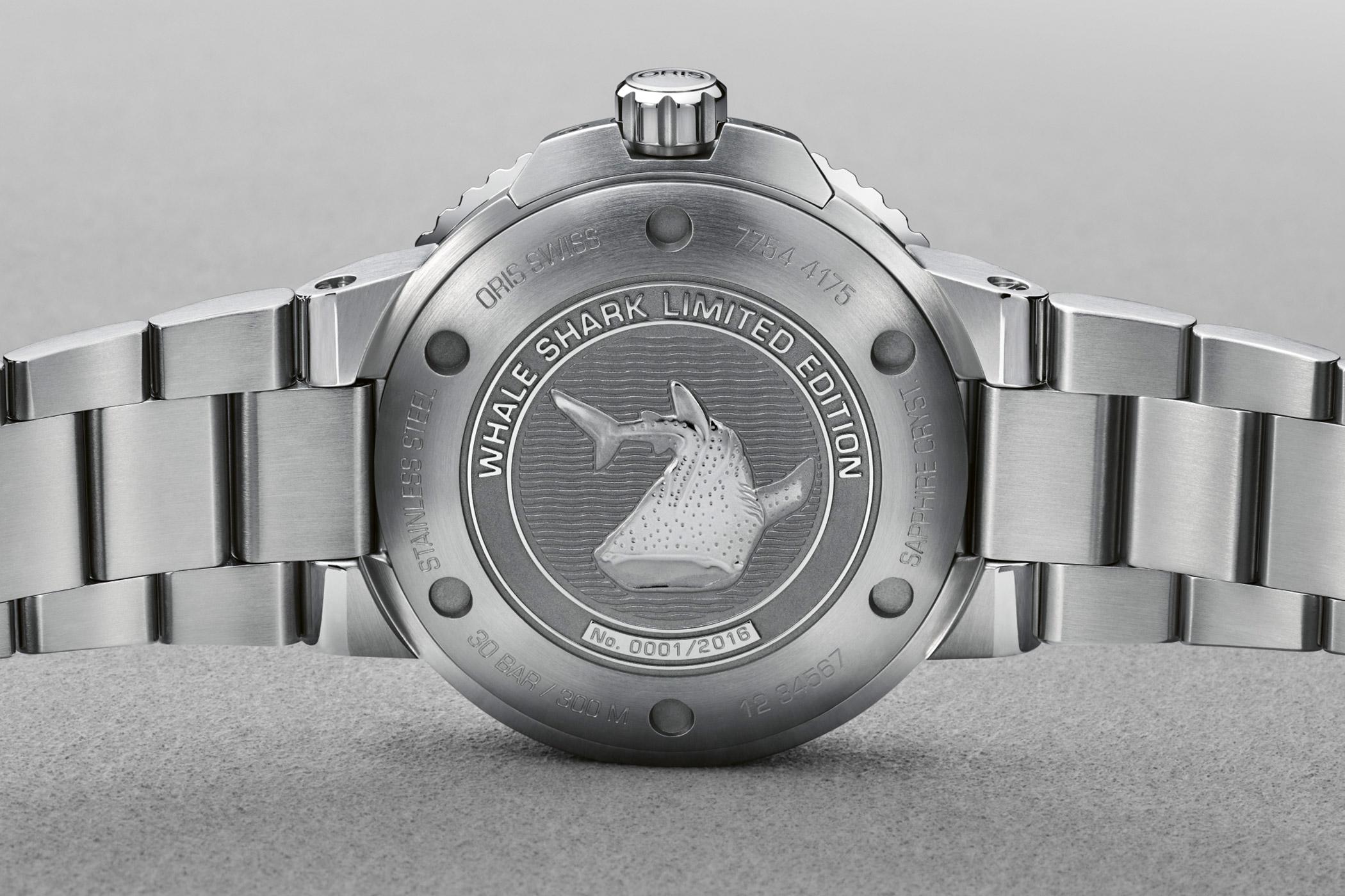 Oris-Aquis-GMT-Date-Whale-Shark-Swisswatches.jpg