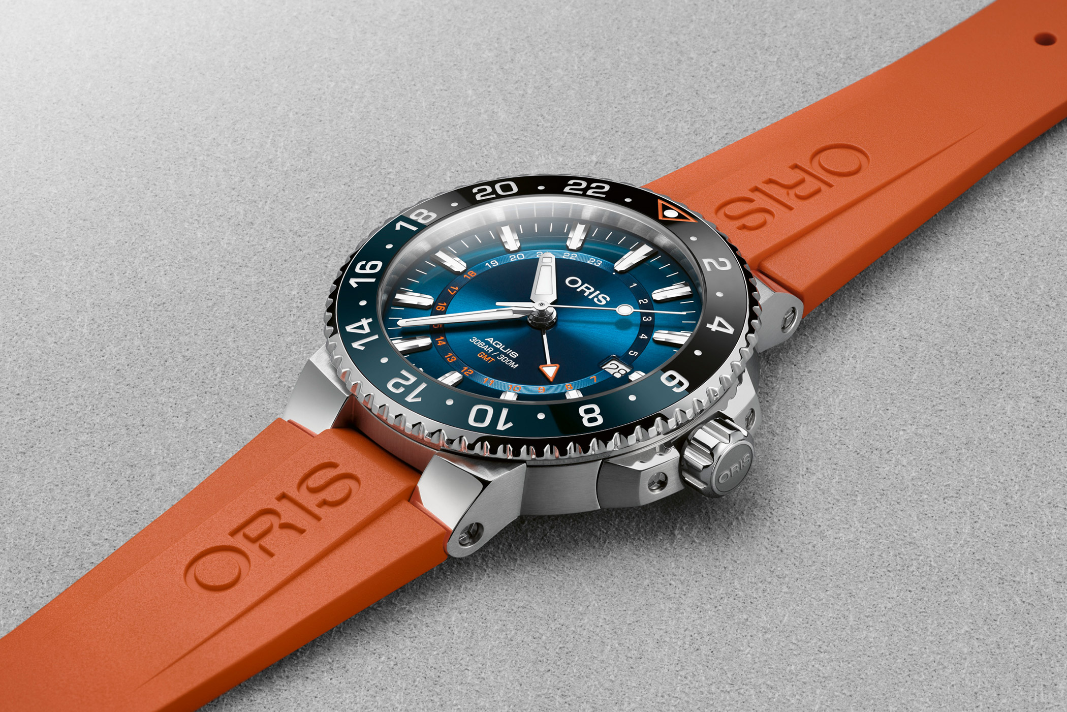 Oris-Carysfort-Reef-Limited-Edition-Support-Coral-Restoration-Foundation-1.jpg