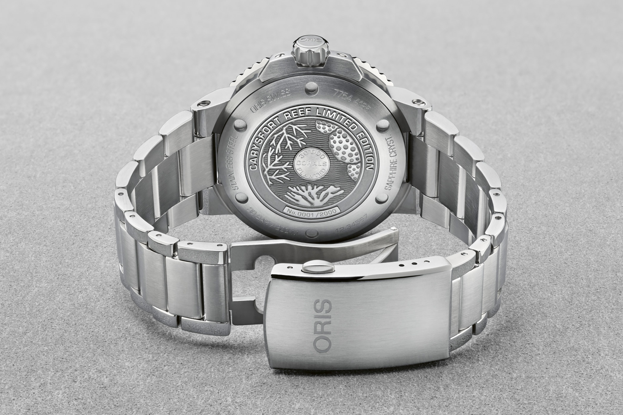 Oris-Carysfort-Reef-Limited-Edition-Support-Coral-Restoration-Foundation-2.jpg
