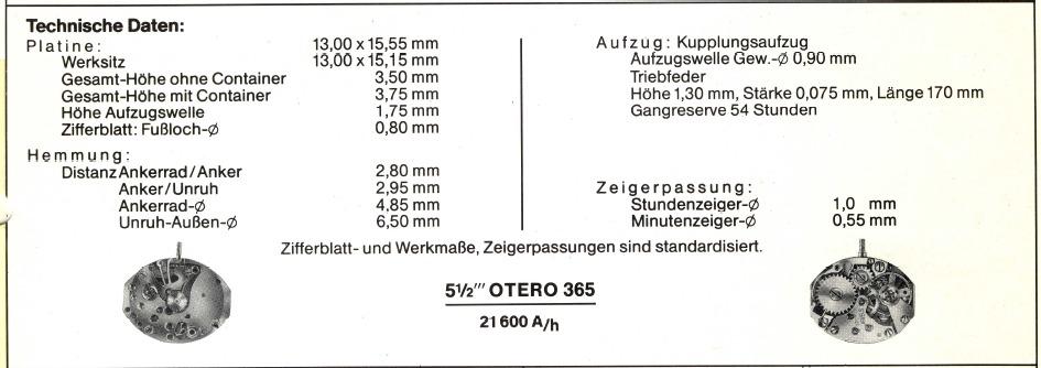 otero_365_datenblatt_ausschnitt.jpg