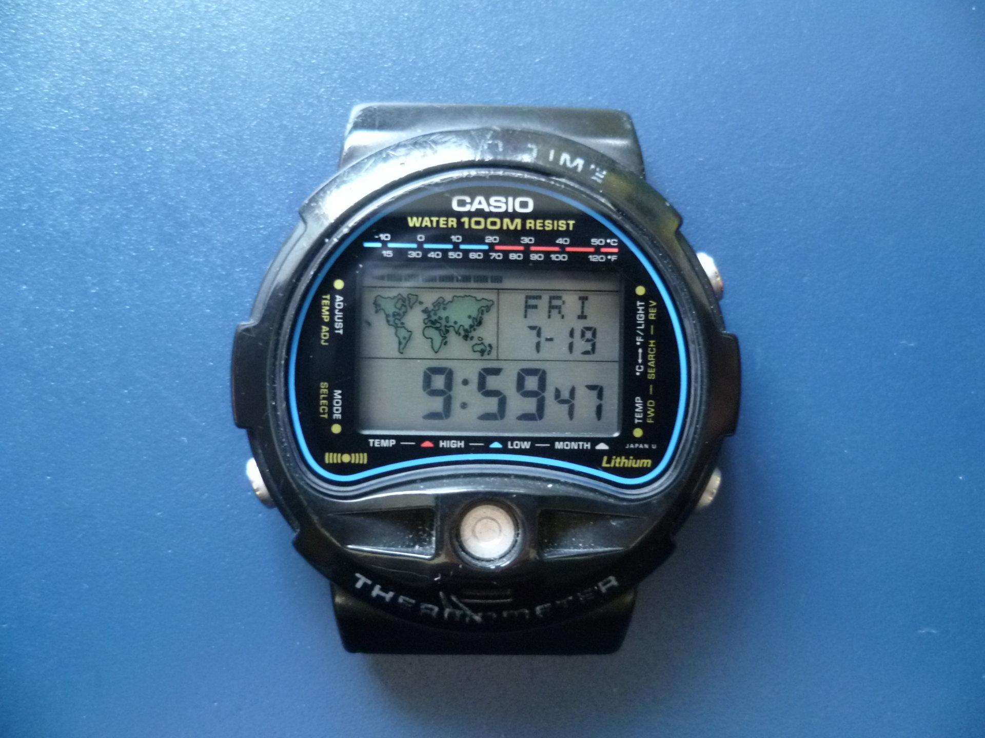 656566d1374223296-casio-digital-word-timer-thermometer-vintage-casio-ts-100-1v-p1000938 Elegantes Uhr Mit Temperaturanzeige Dekorationen