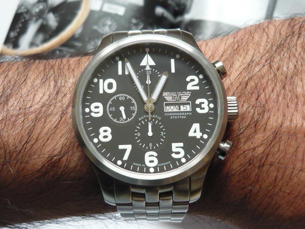 Cool Xxl Uhren Sammlung Von P1010253.jpg
