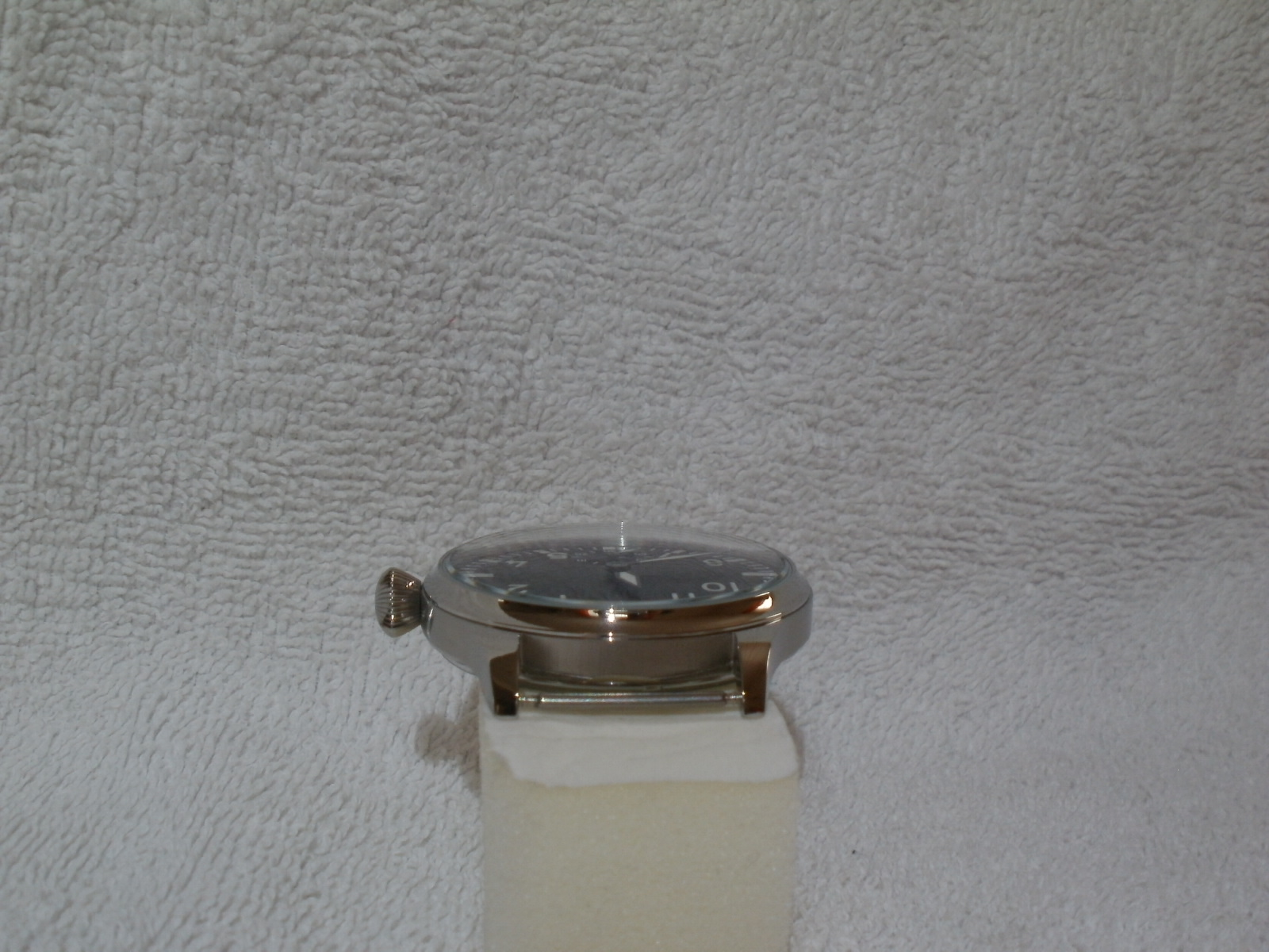 P1011030.JPG
