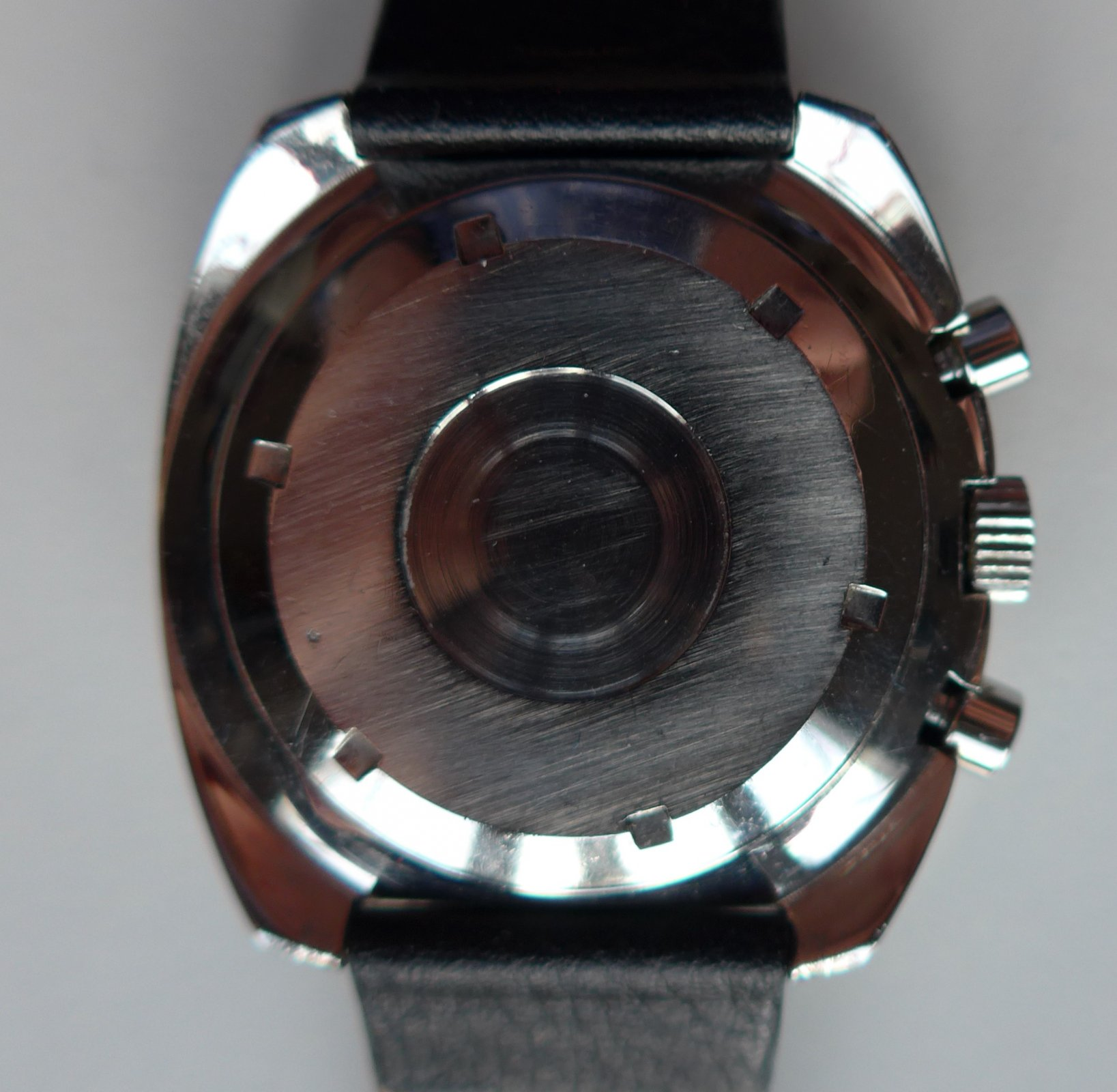 P1030185 (2).JPG