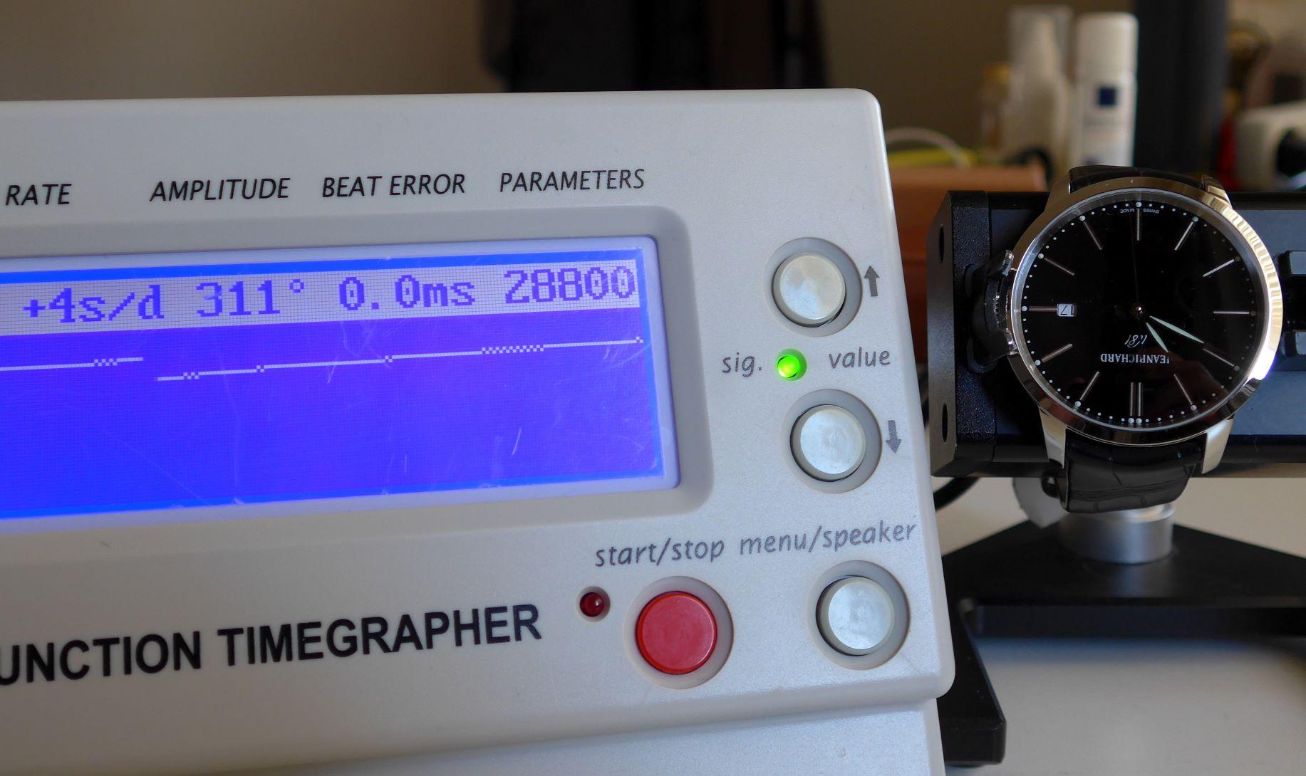 P1030202 (2).JPG
