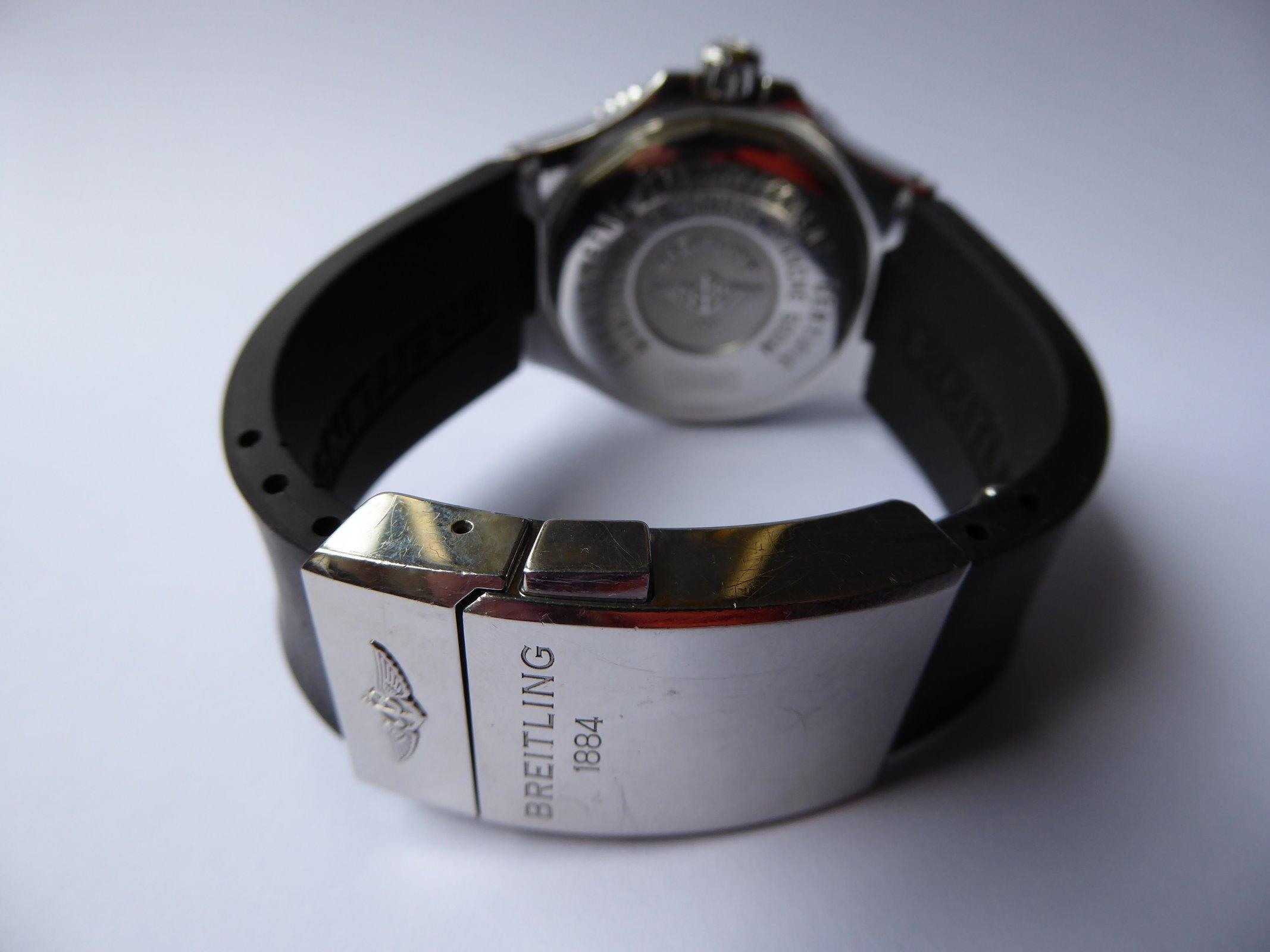 P1050410.JPG