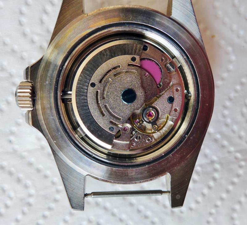 P1130159.JPG