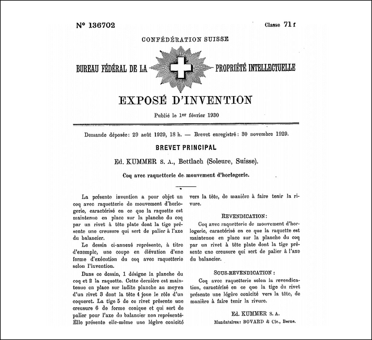Pat.136701.Patent.S1.png