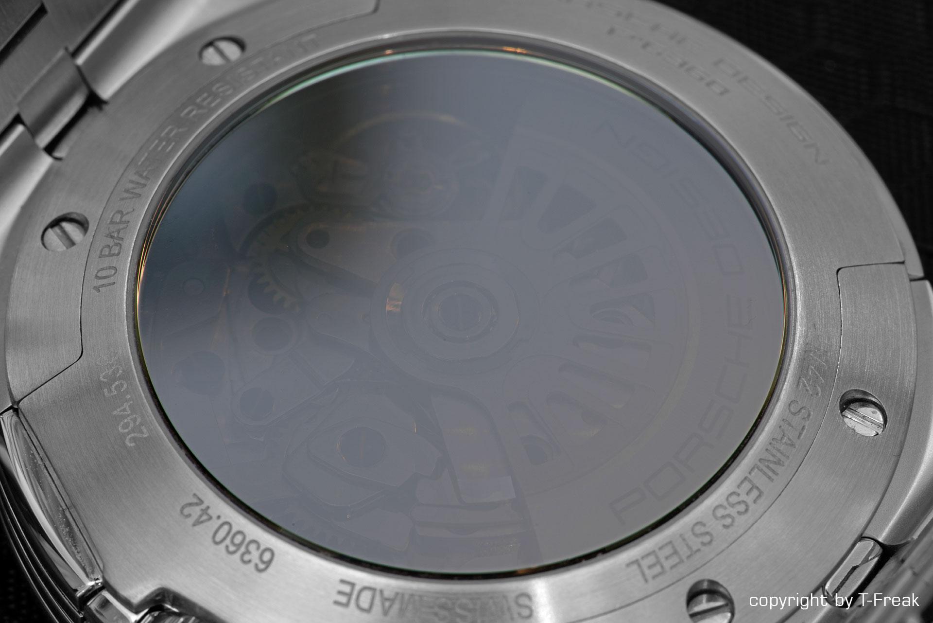 PD_20.jpg