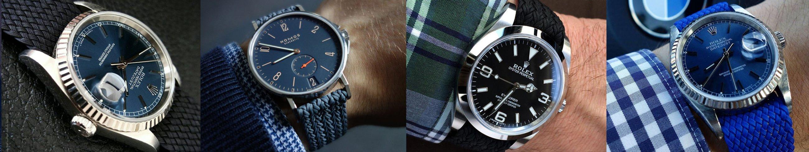 perlon_watch_straps_watchbandit.jpg