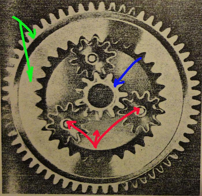 Peterplatenenrotor.jpg