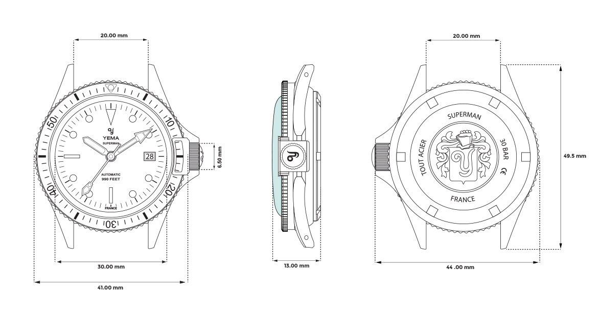 pf-8e030142-3802-4ed8-8b68-62649b73bbc4--41-Superman-Heritage-tech-drawing-1.jpg