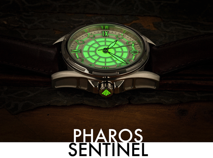 Pharos-1.png
