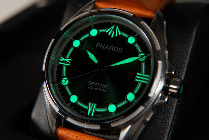 Pharos-10.jpg