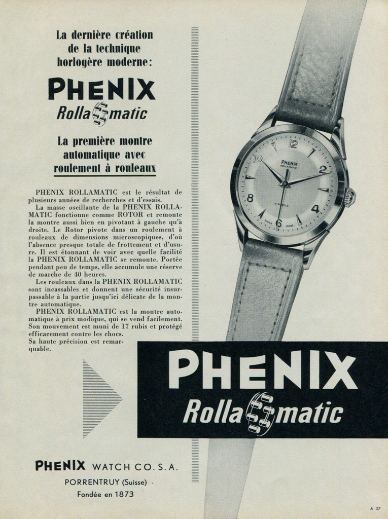 phenix rollamatic ad 1954.jpg