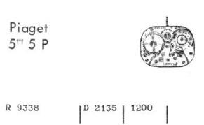 Name:  Piaget_5P_Engelkemper_1966.jpg Hits: 3819 Größe:  8,1 KB
