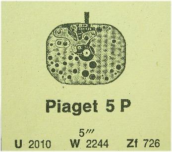 Name:  Piaget_5P_Flume_K3.jpg Hits: 4136 Größe:  39,7 KB