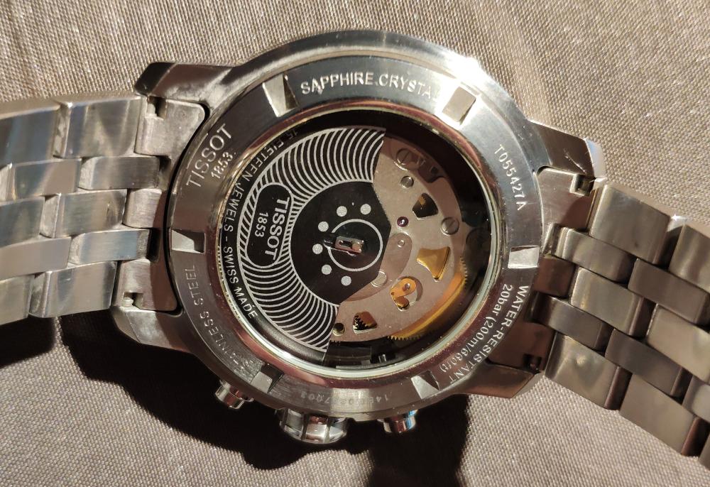 PRC200_Automatic_R_1000.jpg