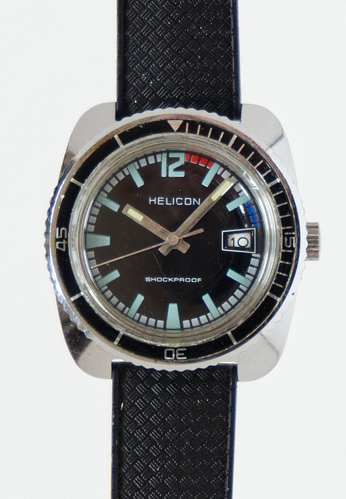 product_helicondiver.jpg