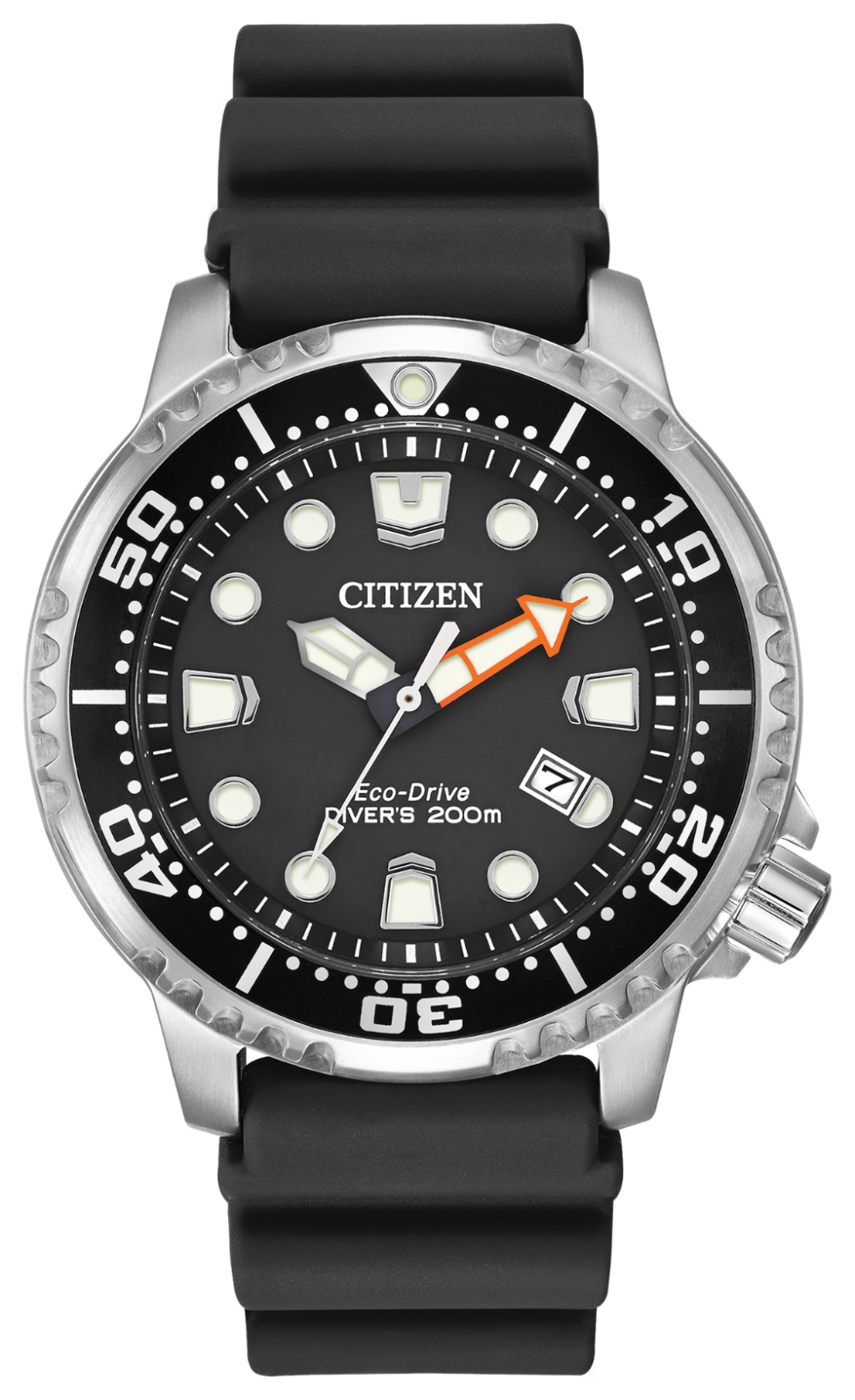 Promaster%20Diver.png
