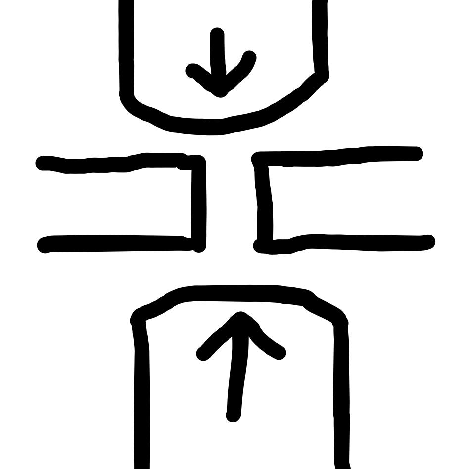 Punzen1.png