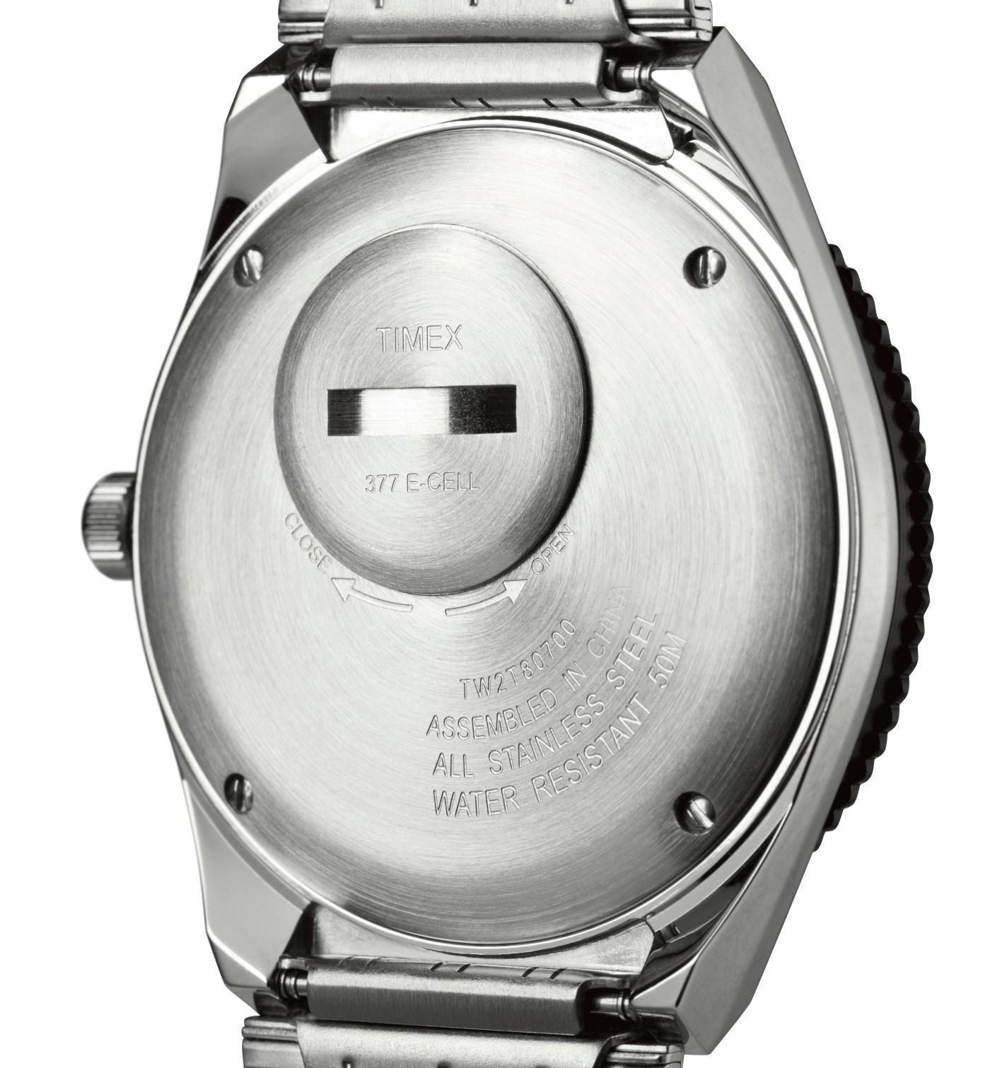 Q-Timex-TW2T80700-Caseback-Battery-Hatch1.jpg