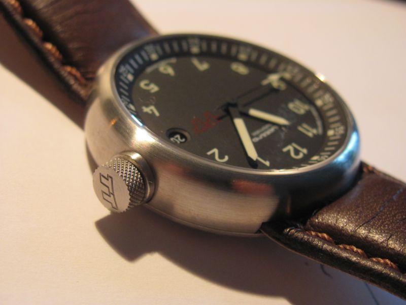 Audi Quattro Audi Design Uhrforum