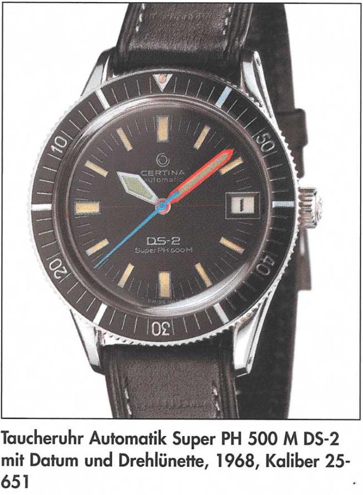 Quelle_Klassik Uhren Sonderdruck - 115 Jahre Certina.png