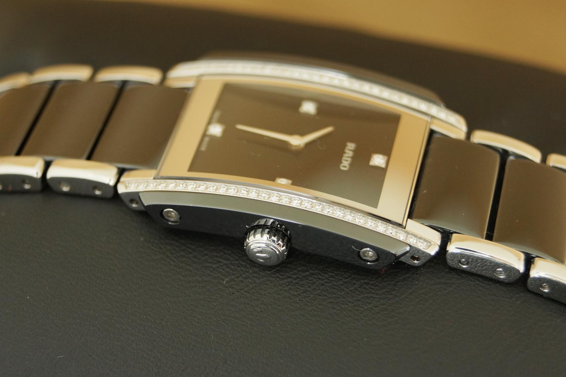 Rado-Integral-Diamonds-01.jpg