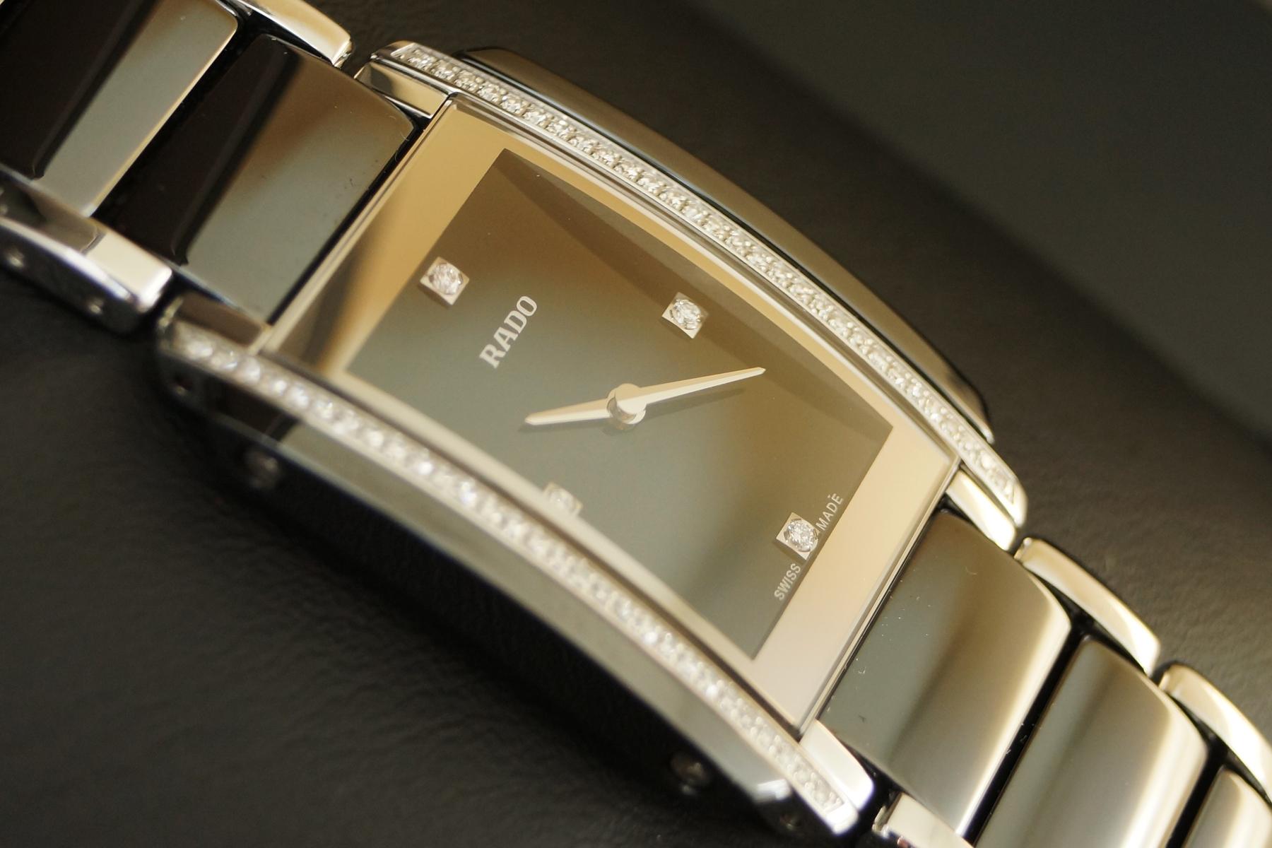 Rado-Integral-Diamonds-1.jpg