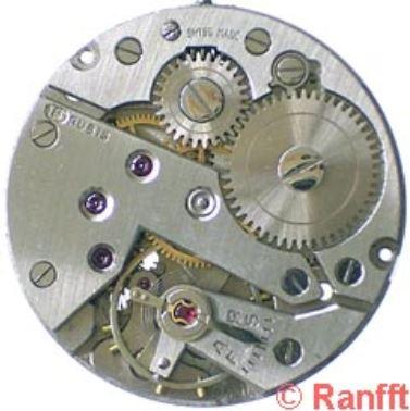 Ranfft FHF 26.JPG