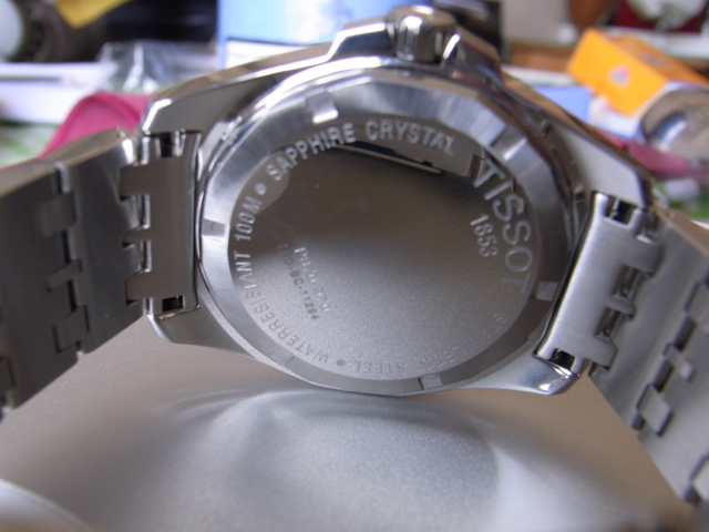 tissot p870 970 watches - Compare Cheap