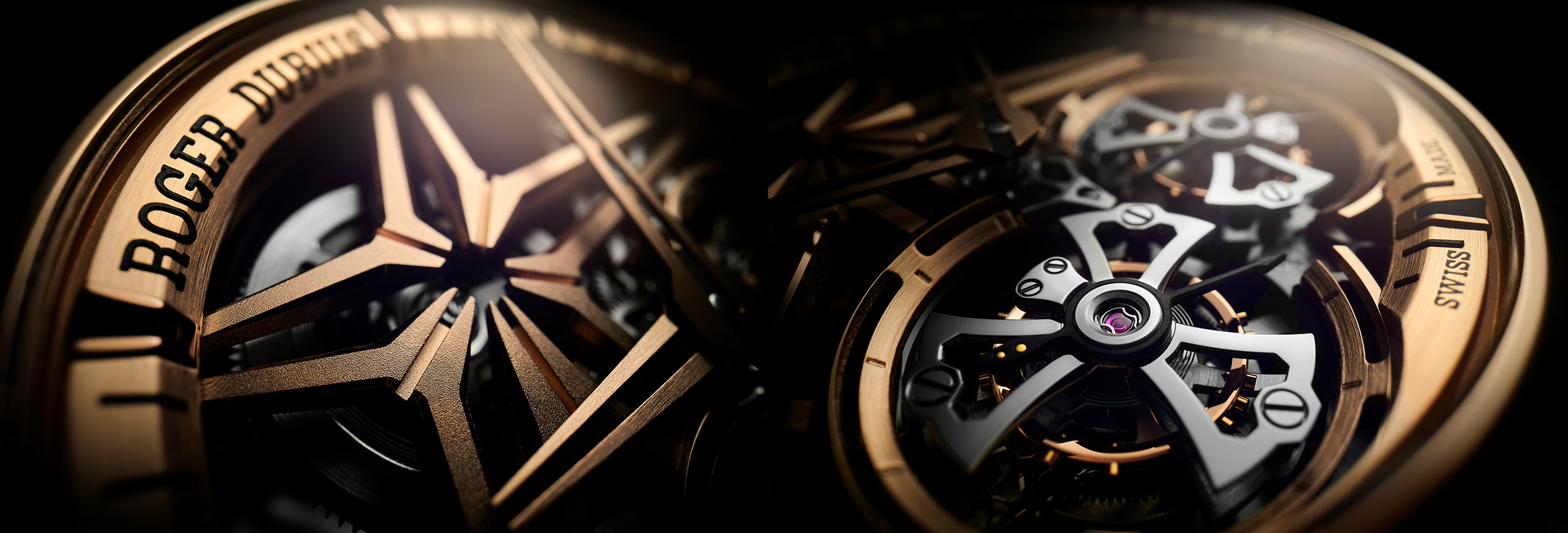 Roger-Dubuis-Excalibur-Double-Flying-Tourbillon-RDDBEX0920-and-RDDBEX0819-Details-CloseUp.jpg