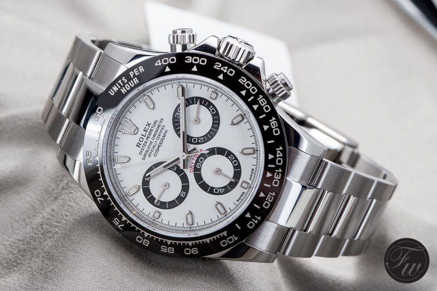 Rolex-Daytona-Referenz-116500-LN-2.jpg