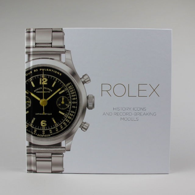Name:  rolex-history-icons-and-record-breaking-models-bbbrh-v01-640x640.jpg