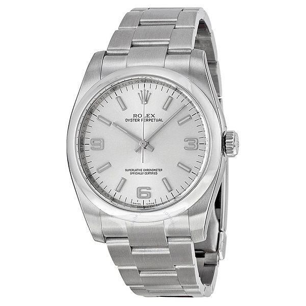 rolex-oyster-perpetual-36-mm-silver-dial-stainless-steel-rolex-oyster-automatic-men_s-watch-11...jpg