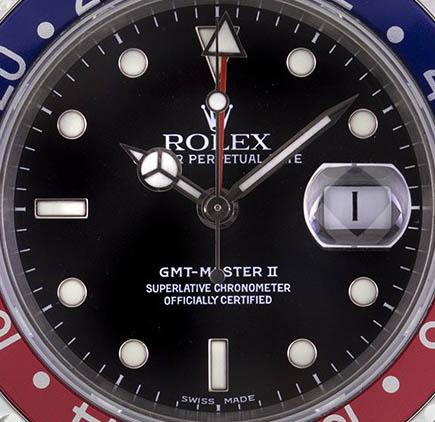 rolex-oyster-perpetual-gmt-master-ii-ref-16710-r-4975-094-1.jpg
