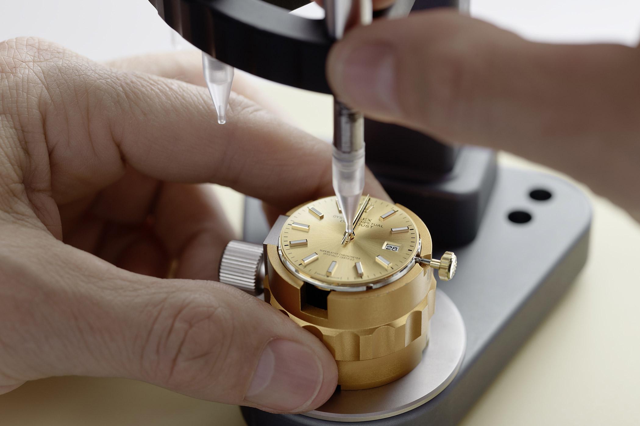 Rolex-Uhr-Revision.jpg